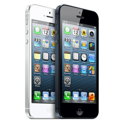 2012iphone5gallery1